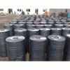 caustic soda solid--96%(manufacturer)