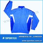 2012 new design high quality jogging tops for men & boys