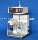 RC-1 Tablet Dissolution Tester