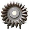 Pelton / Francis / Kaplan - Turbine Blades