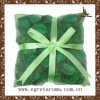 natural preserved flower for promotional gift