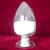 High quality Selenium Methionine Chelate