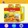 10g/pcx100/box QW CHICKEN SEASONING CUBE