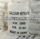 Calcium nitrate buy Ca(NO3)2.4H2O CAS NO# 13477-34-4