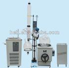 RE-5286A Rotary evaporator