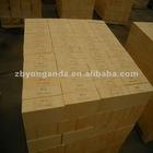 AL70% High Alumina Brick