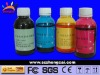 printer ink for Canon MPC190/S330/MPC200/i475D/i450/PIXMA iP1000 printers with top quality