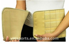 Factory direct sports waist