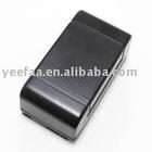 Digital Camera Battery for Panasonic VW-VBS2E