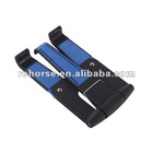 Srong and Collapsible Rubber Coated Stand Holder for i Pad, 7 inch Tablets, 8 inch Tablets, 10.1-Inch Tablets and More
