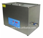ultrasonic fruit and vegetable cleaner