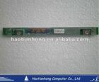 Dual Lamp LCD Inverter Board PK070015100 Inverter For ACER 2000 laptop