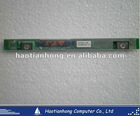 Dual Lamp LCD Inverter Board PK070015100 Inverter For ACER 2000 laptop