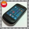 3.2 inch cell phone s3850i with tv for south american