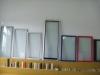 Tempered Glass Door for fridge, coolroom