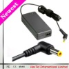 laptop ac adapter for gateway