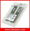 Server Ram for HP 2x1gb DDR2 PC2-5300 667 ECC
