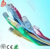 lan cable/communication cable