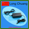 24V desktop power supply with CE FCC RoHS approval