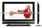 42inch TFT LCD TV