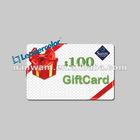 RFID card-1
