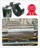 for container aluminium foil