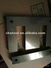 Silicon steel 30Q105