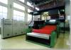 PP Spun-Bonded machinery