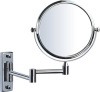 mirror/glass mirror/silver mirror