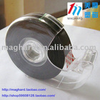 Magnetic tape roll Guaranteed 100% Free Custom Logo