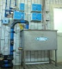 CIP Cleaning and Washing System