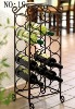 wine shelf, wine rack metal ,wine rack holder,storager
