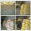 2012 hot sale 21%min Ammonium sulphate manufacturer