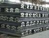 Prime Q50/Q235/Q55 rail steel 19