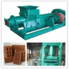 China vacuum brick machine
