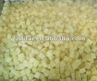 hot selling and high quality potatoes cuber