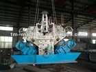 ZL series Semi-active Helical Blade Cold Rolling Mill (S)