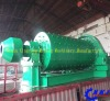 grinding gold ore ball mill for 100t/d