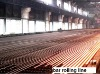 0.4-2MTPA Medium-wide plate rolling mill EPC or EP project