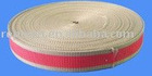 nylon webbing with competitive price