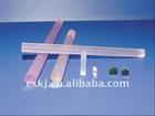 YAG ROD YAG Crystal ROD YAG Lens laser parts