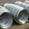 High quality Hot-dipped Galvanized Low-carbon iron Wire
