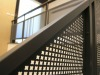 perforated mesh(stair fence)