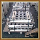 alloy steel flat bar 8620 With Black/Turned/Grinded