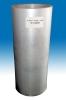 aluminum tube(forged)