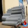 """3/8""""*3/8"""" Galvanized welded wire mesh(manufacturer)"""