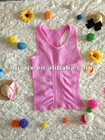 women sun-top, 95% chinlon tank tops, seamless sun-tops 007
