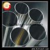pure titanium condenser tubes