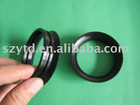 rubber o-ring,color rubber o-ring
