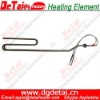 Electric Heater Element